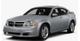 101908J-2014 Dodge Avenger **INOP**