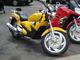 CF Moto V5 AUTOMATIC Motorcycle