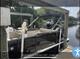 26 foot Bayliner XR7 on trailer
