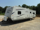 2011 Travel Trailer
