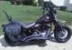 2008 Harley-Davidson FLSTSB Softail Cross Bones