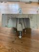 vintage wall mount sink