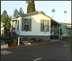 moving single wide mobile home from 92840 to 92530