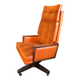 Office Chair (552829-p2561599)
