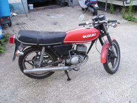 suzuki motorcycle dealersclass=cosplayers