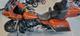 2017 Harley-Davidson Touring Road Glide®