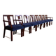 Dining Chair (675253-p2792885)