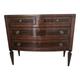 Lowboy dresser (454898-p2173351)