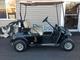 2003 EZGO PDS black golf cart 36 volt PDS  No gas
