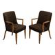2 Corner Chairs (524641-p1620222)