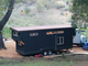 28ft Tiny House - Local Move