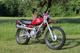 Honda SL90 (90 cc)