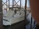 1 boat sea ray transport