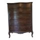 Standard Dresser (454908-p1773850)