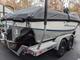 20 ft GS20 ski nautique on trailer NJ to FL
