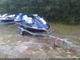 pick up and drop off miami has trailer jetski