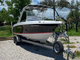 2000 Donzi 23ZF Twin 150 Mercury Outboards
