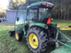 John Deere - PLEASE READ THE AD  4520