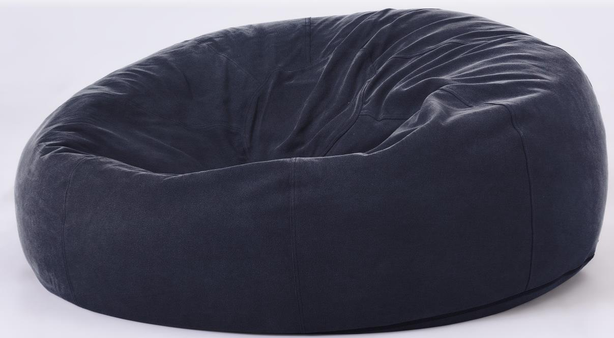 Sensational Bean Bag Shipping Rates Services Uship Unemploymentrelief Wooden Chair Designs For Living Room Unemploymentrelieforg