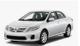 101916J- 2013 Toyota Corolla **INOP**