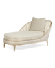 Small Chaise