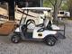 2004 Club Car Precedent golf cart electric