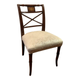 2 Dining Chairs (726359-p2732109)