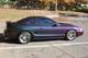 1996 Ford Mustang Cobra Mystic