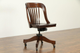 #32775 chair, #30616 Piano Stool, #29658 Footstool