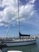 Pretorien 35 Sailboat