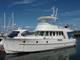 42' Beneteau Swift Trawler ST 42