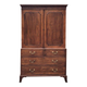 HV Chest of Drawers (661648-p3085096)