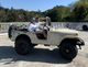 1973 Jeep