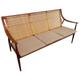 Sofa (472237-p1191026)
