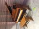 Grand Piano & Large Armoir