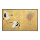 Painting (675413-p2967547)