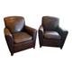 2 Club Chairs (687788-p3241122)