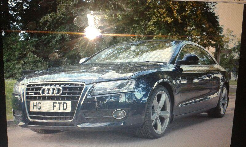 view the cost to transport a audi when transporters compete you win uship