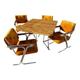 Dining Set (454831-p1559074)