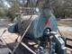 williams and davis boiler 780