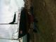 Hughes 25 Sailboat