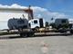 2020 Teardrop Camper for transport