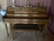 Moms Piano
