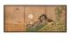 (23022722) Six-Panel Screen EXPEDITE