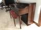 Grandma Walker's Piano