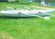 14' row boat