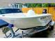 15' Boston Whaler Boat