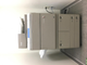 2 Canon printers end of lease return