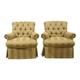 2 Club Chair (515736-p1507971)