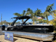 Brand New! Avalon Excalibur Elite Windshield 27 FT
